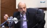بالفيديو : الرزاز يتحدث بشان جائحة كورونا والاجراءات الحكومية للتعامل معها