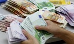 حزمة مساعدات جديدة من الاتحاد الاوروبي للأردن