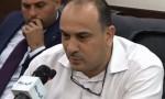 """فيديو وصور: النائب العياصرة : ظهرت 1400 مرة على الجزيرة  ولا زلت أتعلم """" ورشة تمكين المرأة اعلاميا ملتقى البرلمانيات"""""""