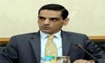 نقيب الصحفيين يطالب وزير العمل بالاعتذار .. فيديو
