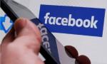 مختصون  : القيود على محتوى التَّواصل الاجتماعي ستوسع نطاق الملاحقة الجزائية