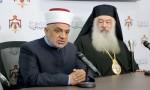 الخلايلة: 3500 مسجد ستقيم صلاة الجمعة وستكون للرجال فقط