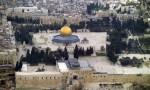 فيديو : بعد شهرين.. إعادة فتح المسجد الأقصى للمصلين