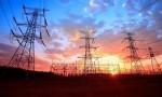 العراق : موافقة على تعاقد وزارة الكهرباء بشأن مشروع الربط مع الأردن