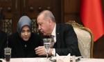 بالفيديو : قصة الأردنية فاطمة ابو شنب ووالدتها المحجبة
