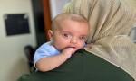 الأردن :  26 % فقط من الأطفال يرضعون رضاعة طبيعية