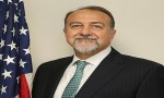 فيديو  : السفير الأمريكي يوجه رسالة للأردنيين