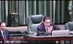 بالفيديو والصور  : التسجيل الكامل لجلسة الثلاثاء حول قوانين الجنسية والاستثمار والعقبة والسير