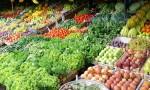الكويت : توصية بمنع استيراد منتجات زراعية اردنية