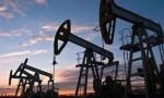انخفاض أسعار النفط والمشتقات النفطية عالمياً