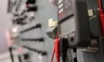 اعتماد خفض التعرفة الكهربائية لقطاعات صناعية وزراعية - تفاصيل