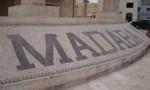 نسبة انجاز المشاريع في مادبا وصلت الى 100 بالمئة