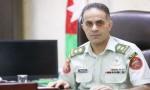 المساعيد رئيساً لمحكمة أمن الدولة بالأنابة