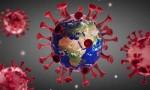 إصابات كورونا عالميا تتجاوز 198 مليونًا