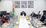 الشعب النيابية تعتزم ترشيح أحد أعضائها لانتخابات رئاسة النواب