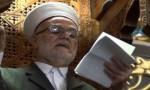 بالفيديو : خطيب الأقصى الشيخ عكرمة .. يتهم المخابرات الفلسطينية ومحامين أردنيين بالخيانة العظمى