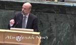 بالفيديو : رد الرزاز على كلمات النواب حول موازنة 2020