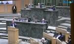 بالفيديو : شاهدوا مناقشة النواب لموازنة  2020