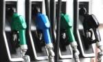 الحكومة: انخفاض أسعار البنزين  والكاز عالميا