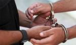 بالفيديو : القبض على شخص من المطلوبين وفارضي الاتاوات في الطفيلة
