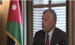 بالفيديو : تفاصيل لقاء الملك مع قناة فرانس 24