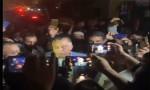 فيديو .. الظهراوي : وفيات مستشفى الجاردنز واحدة قبل انقطاع الكهرباء والأخرى بعده