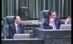 صور وفيديو : نقاشات النواب حول الموازنة يوم الاثنين .. اسماء