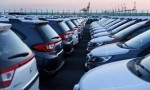 الطباع: حوافز قطاع السيارات خطوة بالاتجاه الصحيح