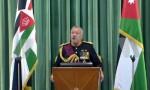 فيديو وصور  :الملك يفتتح الدورة العادية الرابعة لمجلس الأمة ويلقي خطاب العرش