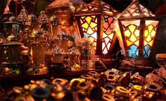 تجارة عمان: مبيعات رمضان الحالي الأقل منذ 10 سنوات