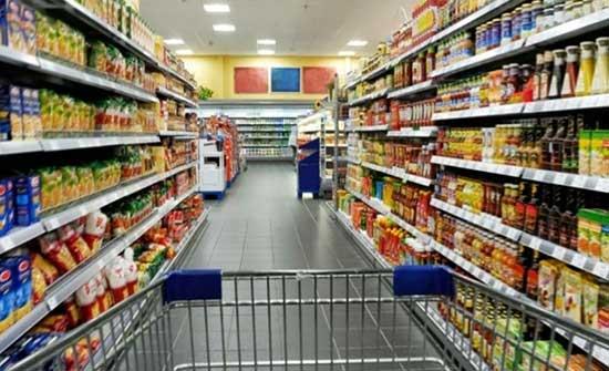 الغذاء والدواء: إغلاق 6 منشآت وإيقاف 53 في إربد خلال آذار الماضي