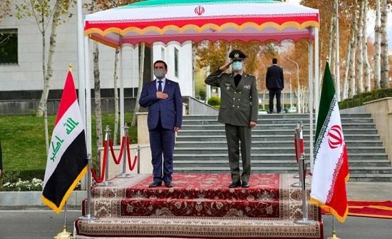 ميدل إيست آي: إيران تطلب من ميليشياتها في العراق التهدئة وتجنب مواجهة مع ترامب