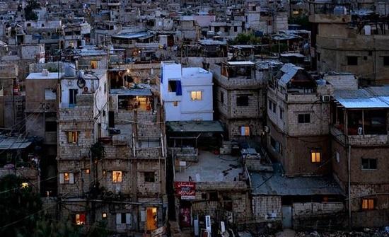 الأونروا: 150 وفاة داخل مخيمات اللاجئين الفلسطينيين في لبنان
