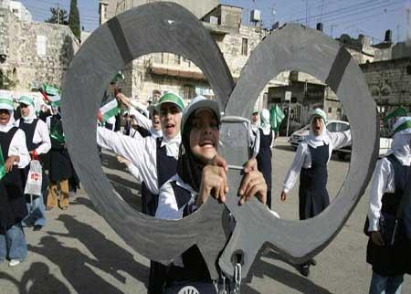 """غزة: سقوط """"العميل الختيار"""" أكبر جاسوس لإسرائيل"""