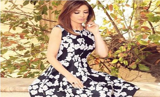 بمناسبة عيد ميلادها.. تعرفوا علي العمر الحقيقي لوفاء الكيلاني وعدد زيجاتها .. صور