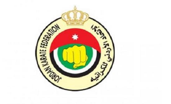 استقالة رئيس اتحاد الكراتيه