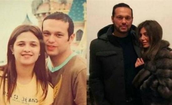 أول تعليق حاسم من ريهام حجاج على اتهامها بخطف طليق ياسمين عبد