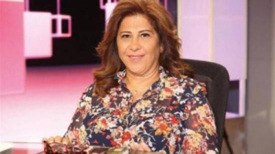 هل توقعت ليلى عبد اللطيف انتهاء العالم وموت نجمة لبنانية مهمة؟