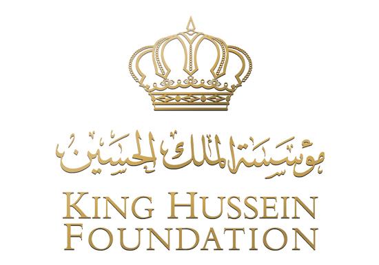 مؤسسة الملك الحسين تحتفل باليوم العالمي للطاقة في الطفيلة