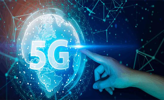 """هل تسبّب تقنية الـ""""5G"""" السّرطان؟!"""
