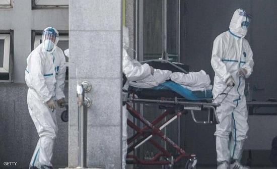 الوفاة الـ11 بكورونا في الاردن .. سبعينية قدمت قبل ايام من السعودية