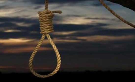 حالة انتحار تام في الأردن كل يومين خلال عام 2020