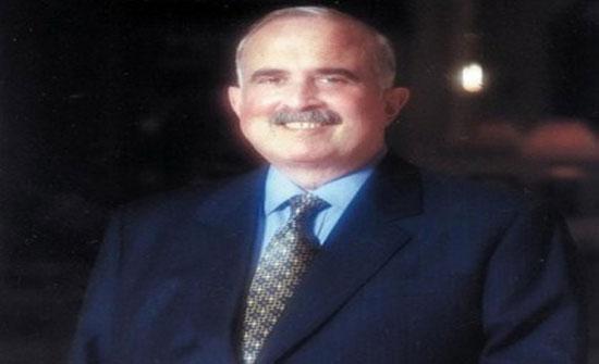 ذكرى ميلاد المغفور له الأمير محمد بن طلال غدا السبت