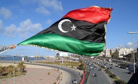 ليبيا.. الاتفاق على ميزانية موحدة لشهرين