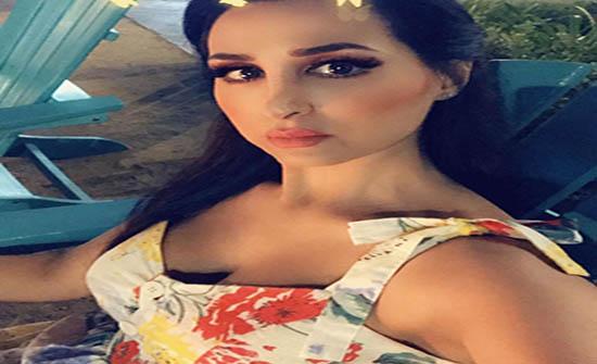 هند القحطاني تثير الجدل بحديثها عن الحجاب (فيديو)