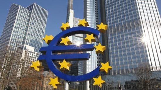 البنك الاوروبي يحذر من عواقب الفشل في التوافق ازاء خطة الانعاش الاوروبية