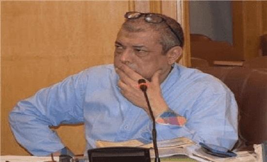 مسؤول مصري : التدخين مفيد ويقضي على كورونا