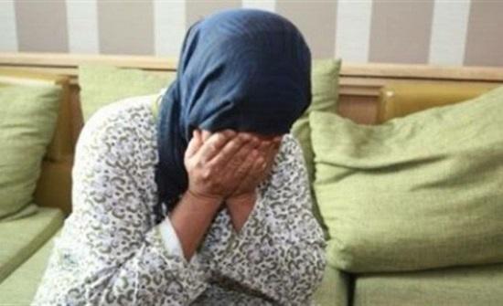 تونس : شاب يحاول الاعتداء على جدته المقعدة بعد قتل والديه بمطرقة