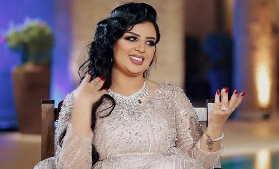 صورة قديمة لـ أصيل هميم تصدم الجمهور بسبب التغيّر الكبير في شكلها