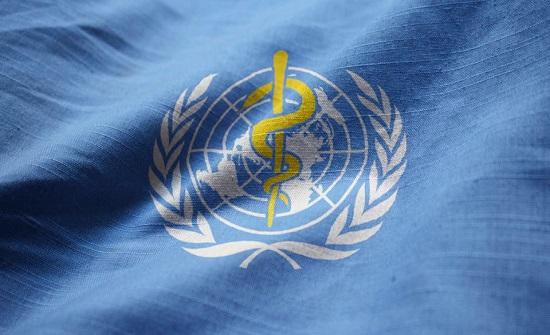الصحة العالمية تدعم رواية الصين في أزمة كورونا